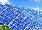 Миниатюра к статье Солнечные батареи: особенности и сферы применения