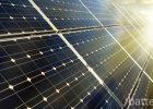 Миниатюра к статье Эффективность работы солнечных панелей разных типов и способы ее повышения