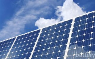 Миниатюра к статье Существуют ли дешёвые солнечные панели и что влияет на их стоимость