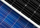 Миниатюра к статье Отличия поликристаллических и монокристаллических солнечных панелей