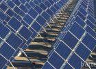Миниатюра к статье Для чего нужен солнечный трекер и как его собрать самому