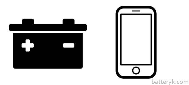 Миниатюра к статье Что такое емкость аккумулятора и какой она должна быть