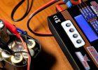 Миниатюра к статье Почему плохо держит заряд или вовсе не заряжается аккумулятор шуруповерта?