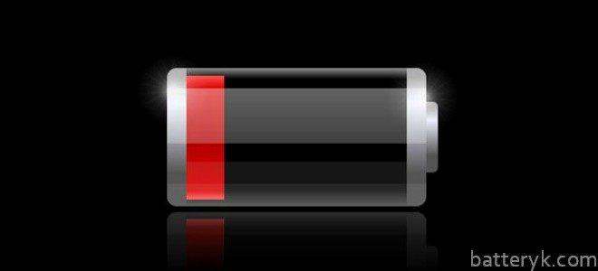 Миниатюра к статье Когда может понадобится быстро разрядить аккумулятор телефона и как это сделать?