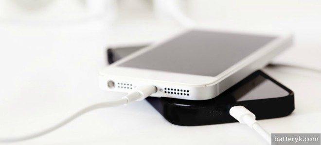 Миниатюра к статье Основные правила зарядки смартфонов