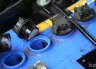 Миниатюра к статье О том, как проверить плотность электролита в аккумуляторе и его уровень