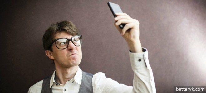 Миниатюра к статье Как зарядить аккумулятор телефона, если под рукой нет зарядного устройства?