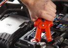 Миниатюра к статье Оптимальный ток для зарядки автомобильного аккумулятора