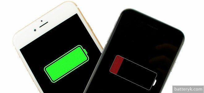 Миниатюра к статье Когда необходима калибровка аккумулятора и как ее провести