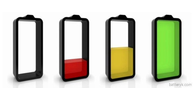 Миниатюра к статье Как нужно заряжать литий-ионные аккумуляторы: правила правильного использования и зарядки