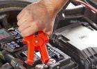 Миниатюра к статье Лидеры рейтинга зарядных устройств для автомобильных аккумуляторов 2016-2017
