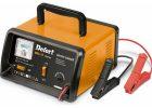 Миниатюра к статье Как отремонтировать зарядное устройство для аккумулятора автомобиля