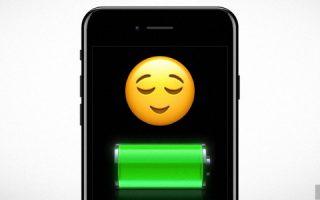 Миниатюра к статье Каков срок службы литий-ионных аккумуляторов и можно ли его продлить